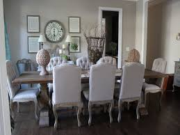 Country Dining Room by Country Dining Room Set With Ideas Image 15724 Kaajmaaja