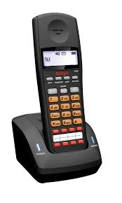 avaya 3920 cordless phone for avaya ip office