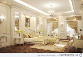 French Design Bedrooms Best  French Style Bedrooms Ideas On - French design bedrooms