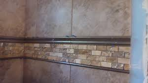 bathroom border ideas bathroom tile borders ceramic bathroom wall tile borders bathroom