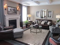 Livingroom World by Comfy And Cozy Living Room I Love The Detail In The Ceiling And