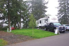 Washington travel wifi images Washington state camping elma rv park travel inn resort JPG
