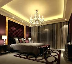 maroon curtains for bedroom bedroom ideas 96 bedroom elegant cool colors to paint a room