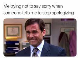 Office Memes - memebase the office memes all your memes in our base funny