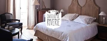 chambre au chateau chambre d hote rhone alpes 69 chateau de riveriechambres d hotes