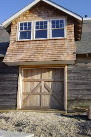 94 best exterior images on pinterest doors garage doors and
