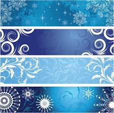 snowflake free vector download 1 643 free vector for commercial