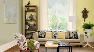Home Paint Schemes Interior by Yellow Living Room Color Palette Living Room Color Scheme U2013 Gray