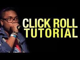 tutorial human beatbox 15 best beatbox tutorial images on pinterest bao semi final and