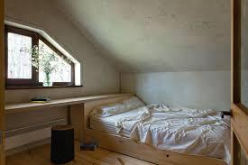 Simple Modern Bedroom Design  Design Ideas Photo Gallery - Simple bedroom design