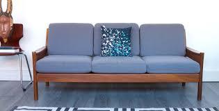 canapé vintage scandinave sofa vintage canape scandinave dyrlund canape vintage sofa