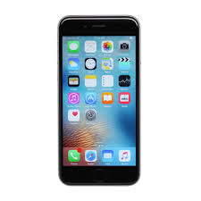 iphone 6 black friday 2017 amazon com iphone 6 and 6 plus