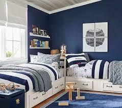 best 25 boys bedroom sets ideas on pinterest industrial kids