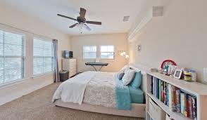 Ashton Bedroom Furniture by Ashton Lane Phase Ii 2 Bedroom Gainesville Apartments Trimark