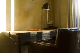 chambre ou chambre eco responsable ecolodge luberon de fontefiguières