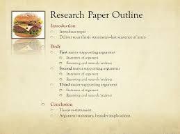 100 research paper topics rubella research paper kongsvinger tennisklubb u2013 100 år
