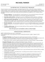 technical resume format technical support resume format technical support engineer resume