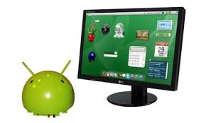 android on pc use all 750000 mobile android apps on pc or mac rumy it tips