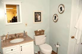 bathroom ideas for small bathrooms 2 light chrome vanity light