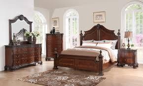 baby nursery mahogany bedroom set antoinette piece mahogany