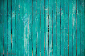 rustic wood turquoise rustic wood planks buy prepasted wallpaper murals