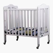 Mini Portable Cribs Best Top Ten Mini Cribs Review In 2016 10greatest