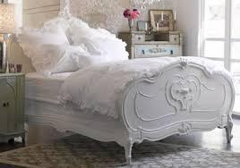 Shabby Chic Bed Frame Shabby Chic Bathroom
