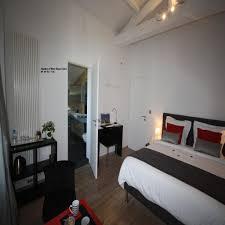 chambre d h es royan le plus luxueux chambre d hote royan openarmsatthewolfeden