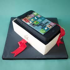 Iphone 5 Birthday Cake Crumbs U0026 Doilies