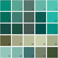 110 best paint colors images on pinterest wall colors paint