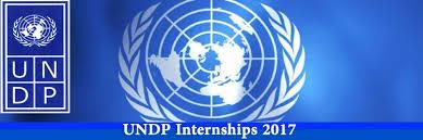 journalists jobs in pakistan airport security undp pakistan internships 2017 multiple categories job id 22452