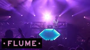flume infinity prism tour part 5 perth youtube
