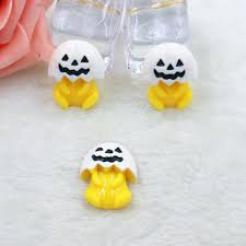 halloween figurine compare prices on halloween figurines online shopping buy low