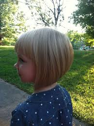 bob haircut with low stacked back shoulder length cute for shorter length like the stacked look in the back to give a