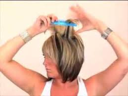 short hairstyles in texas short hair blow dry dallas texas youtube