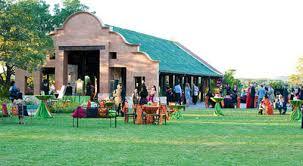 wedding venues amarillo tx wedding venues amarillo tx wedding ideas