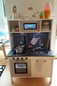 cuisine enfant ikea cuisine ikea enfant cuisine enfant ikea mais avec de jolis objets