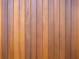 dark wood bath panels best house design dark wood paneling