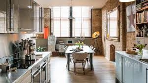 top 10 homes to rent for foodies in london the plum guide