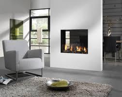 contemporary living room living room living rooms with fireplaces contemporary living room
