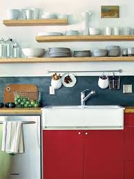 Red Ikea Kitchen - best 25 nautical ikea kitchens ideas on pinterest coastal