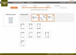 configurateur cuisine votre cuisine en 3d gratuitement avec le simulateur 3d èggo