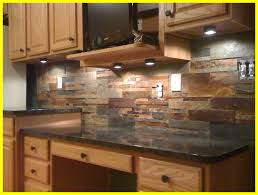 wood backsplash kitchen tile backsplash ideas cherry cabinets functionalities
