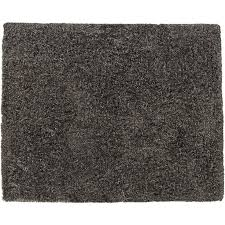 Grey Shaggy Rugs Best 25 Grey Shag Rug Ideas On Pinterest Gray Shag Rug Shag