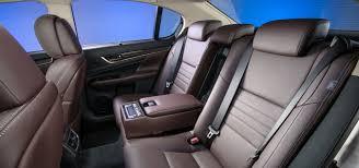 lexus e350 uae lexus es 350 al falasi luxury limousine al falasi luxury limousine