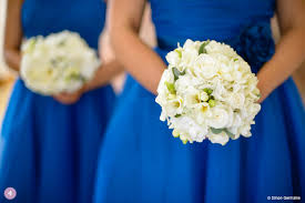 blue wedding blue wedding theme ideas colour themed wedding