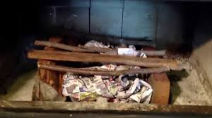 outstanding how to make a fire in a fireplace 76 in home