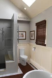 bar bathroom ideas bathrooms design heated towel rail bathroom towel racks towel