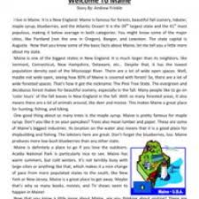 6th grade free printable 6th grade social studies worksheets