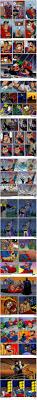 sofa king we todd did jokes best 25 batman meme ideas on pinterest funny superhero memes